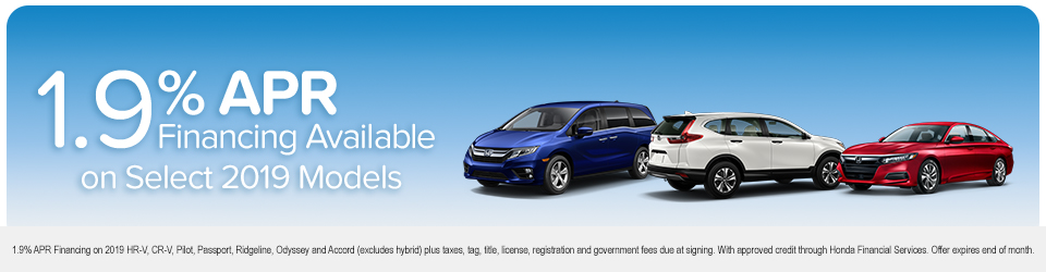 Honda Finance Specials >> Honda Lease Finance Specials Autonation Honda Covington Pike