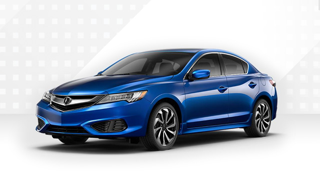 Acura Lease Finance Specials AutoNation Acura Stevens Creek - Lease acura