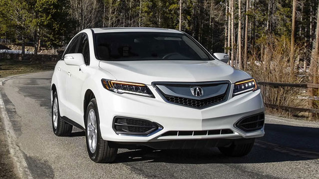 vehicle specials tl autonation south acura htm lease mdx finance new bay