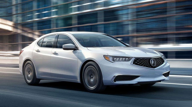 specials pre ilx on carshot r certified offers owned deals acura ilxtechplusaspec and sanmarinored front special finance