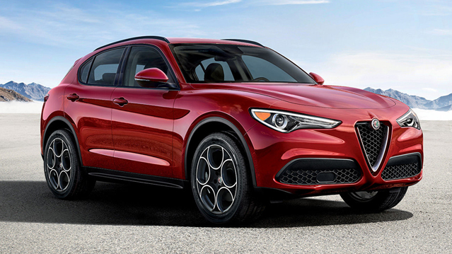 Alfa Romeo Lease Specials Finance Offers AutoNation Alfa Romeo - Lease alfa romeo