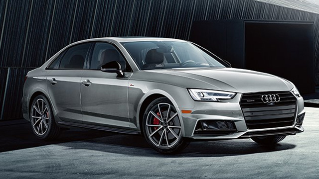 Audi Lease Finance Specials Audi South Orlando - Audi dealers in south florida