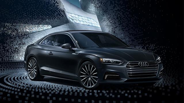 Audi Lease Finance Specials Audi Spokane - Audi car loan interest rate