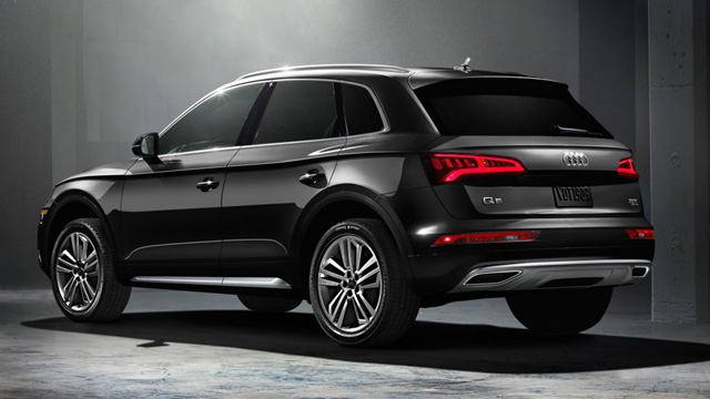 htm larksville pa suv lease price near wilkes sport audi sale barre new premium in for
