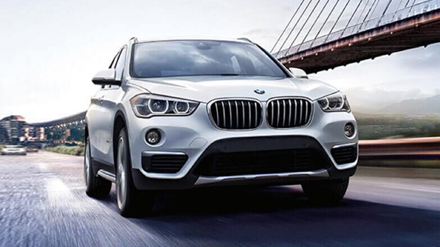 Bmw Lease Specials Finance Offers In Delray Beach Fl