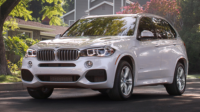 Bmw Lease Specials Finance Offers In Las Vegas Nv