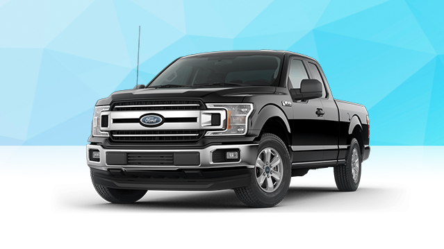 Ford Lease Specials Finance Offers In Panama City FL - Panama city beach car show 2018