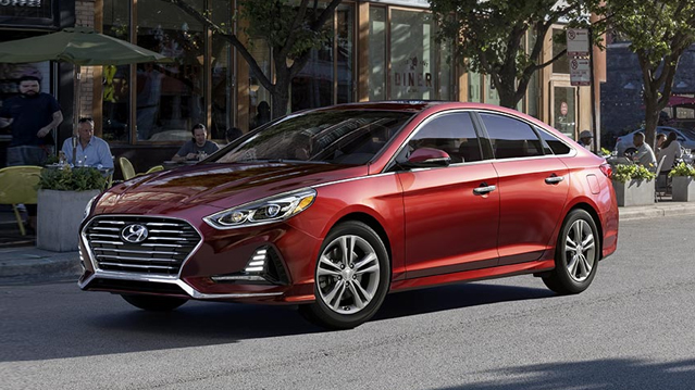 sonata only best insituationimage deals rebates car offers lease for new special hyundai specials en promotions