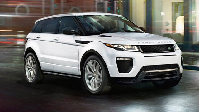 Range Rover Sport Lease >> Land Rover Lease Specials Finance Offers Land Rover Spokane