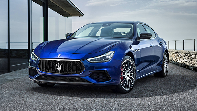 New Maserati Lease Specials & Finance Offers | AutoNation Maserati ...