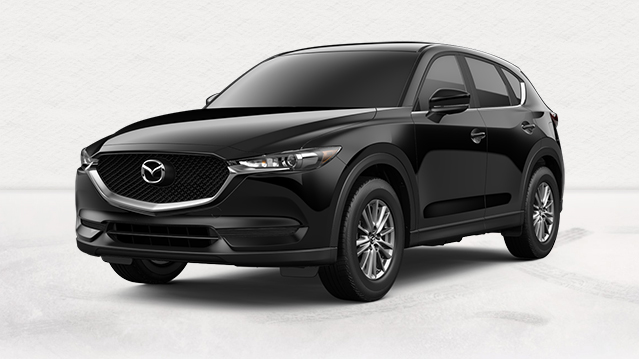 make available lease cx mo grand listings mazda car year touring awd down