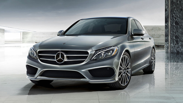 Mercedes Benz Lease Specials Finance Offers Mercedes Benz Of