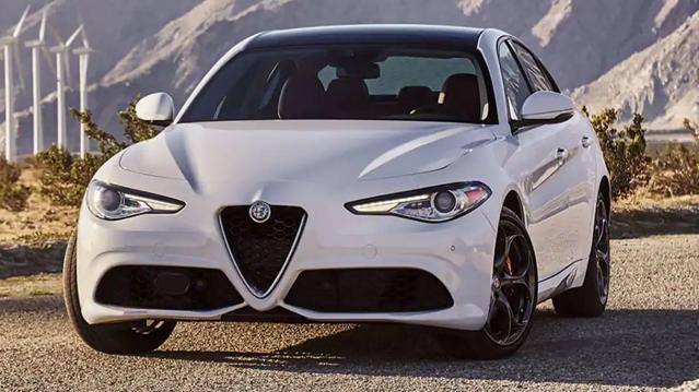 Alfa Romeo Lease >> Alfa Romeo Lease Specials Finance Offers Autonation Alfa