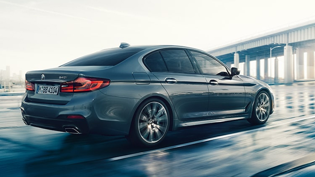 Bmw Lease Specials Finance Offers In Mt Kisco Ny