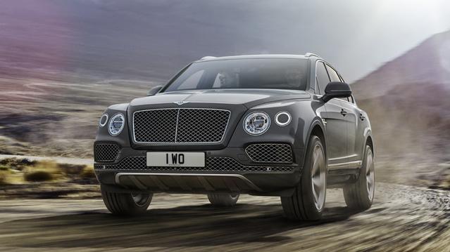 Bentley Lease Specials Finance Offers In Newport Beach Ca