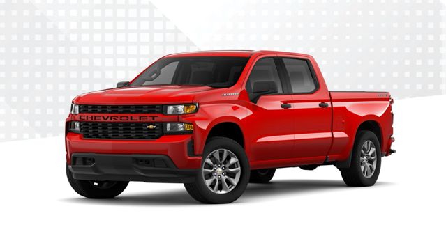 Chevy Tahoe Lease >> New Chevrolet Lease Deals Near Me In Houston Tx Autonation