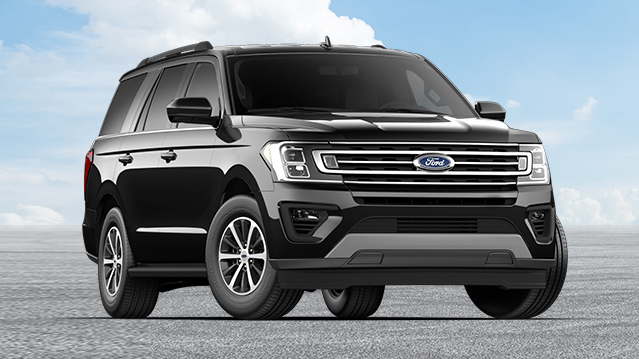 Ford Expedition Lease >> Ford Lease Specials Finance Offers In Valencia Ca