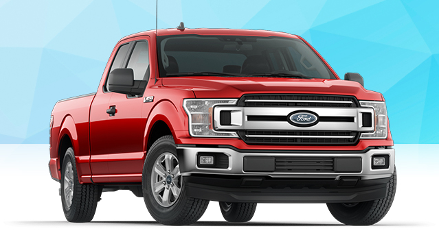 Auto Nation Ford >> Ford Lease Specials Finance Offers Littleton Co