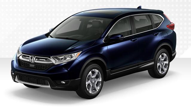 Honda Financing Rates >> Honda Lease Specials Autonation Honda Tucson Auto Mall