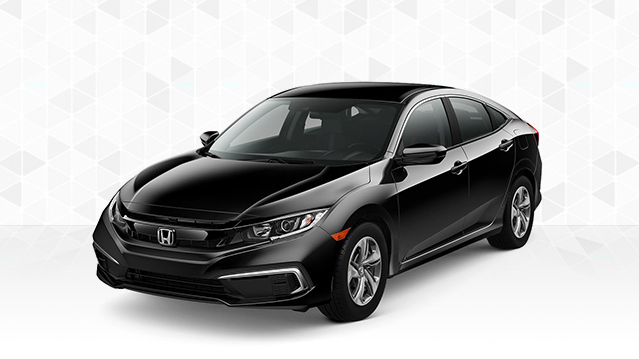 Honda Finance Specials >> Honda Lease Finance Specials In Westminster Co Autonation Honda 104