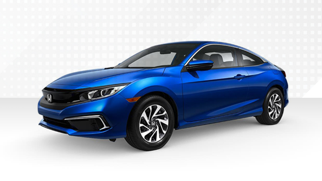 Honda Finance Specials >> Honda Lease Specials Autonation Honda Renton