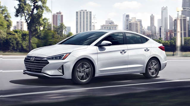 Hyundai Lease Deals Financing Offers In Des Plaines Il