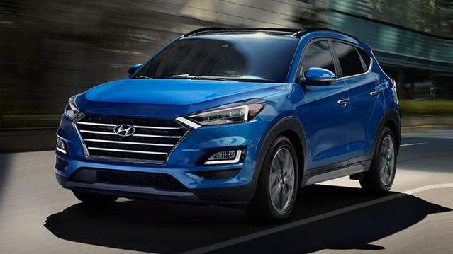 Suv Lease Specials >> Hyundai Lease Specials Finance Offers In Columbus Ga Autonation