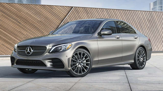 Mercedes Benz Lease >> Mercedes Benz Lease Specials Finance Offers Mercedes Benz Of Miami