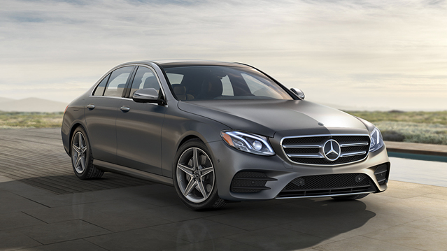 Mercedes Lease Offers >> Mercedes Benz Lease Specials Finance Offers Mercedes Benz Of