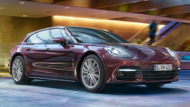 Porsche Panamera Lease >> Porsche Panamera Lease Offers Specials Porsche Newport Beach