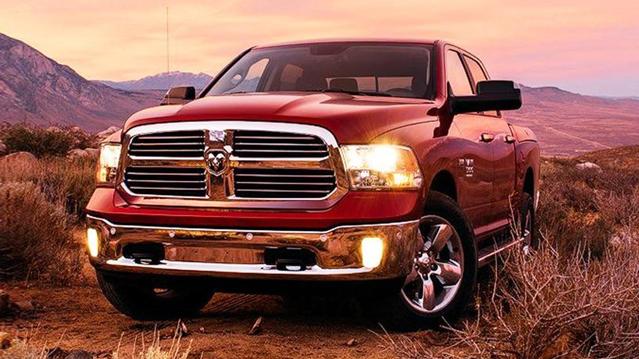 Lease Finance Special Offers Katy Tx Autonation Chrysler