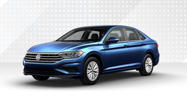 Volkswagen Lease Finance Specials Autonation Volkswagen Las Vegas