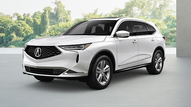 Acura Lease Specials Finance Offers Autonation Acura North Orlando