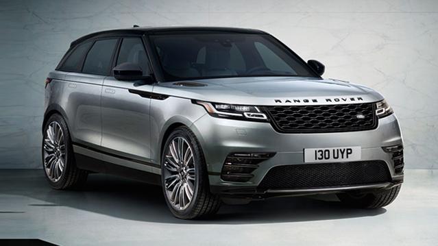 Range Rover Sport Lease >> Range Rover Sport Lease Offers Specials Land Rover Spokane