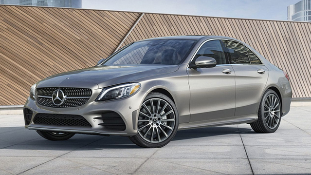 Mercedes Benz Lease Deals In San Jose Mercedes Benz Of San Jose