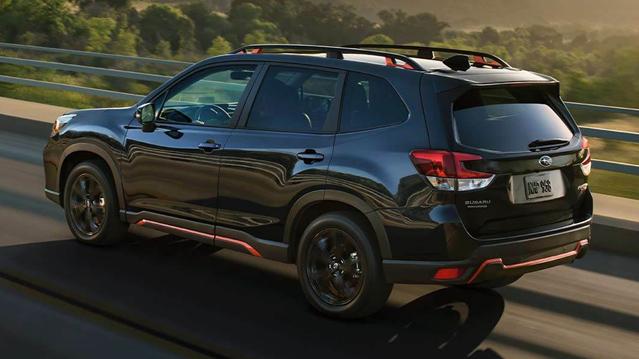 Auto Nation Subaru >> Subaru Lease Finance Specials Autonation Subaru Arapahoe