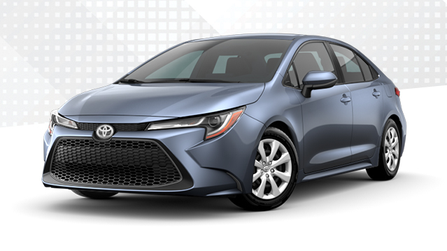 Cheapest Lease Deals >> Toyota Lease Specials Finance Offers In Leesburg Va