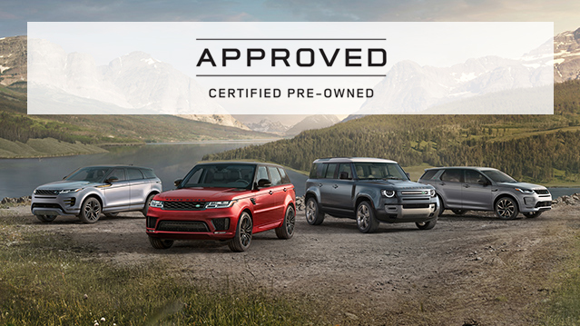 Land Rover Lease Specials Land Rover Encino - Land rover mechanic los angeles
