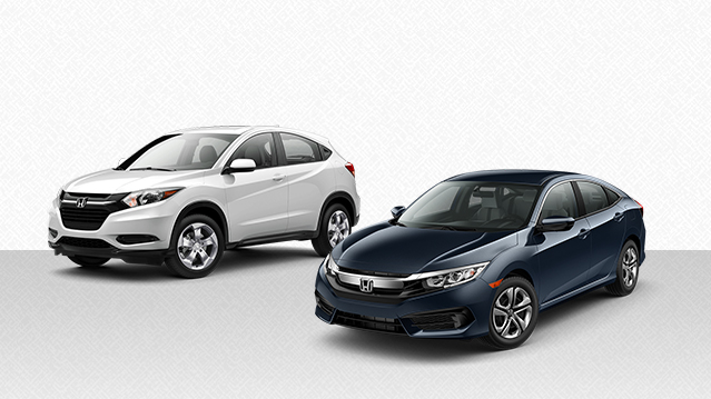 inc accord finance is hcfi mt retail special on weekly offer a approved new the en lease offers applies national honda to august sedan canada credit limited civic lx from time