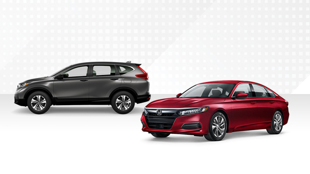 Honda Finance Specials >> New Honda Lease Specials Sanford Fl Autonation Honda Sanford