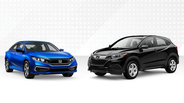 Honda Financing Offers >> Honda Lease Offers Specials Autonation Honda Miami Lakes