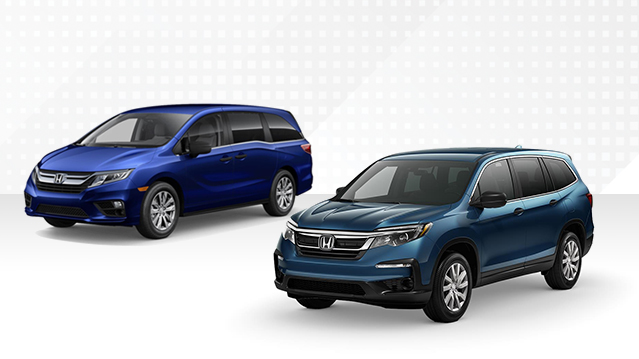 Honda Finance Specials >> Autonation Honda Lease Finance Specials In Sterling Va