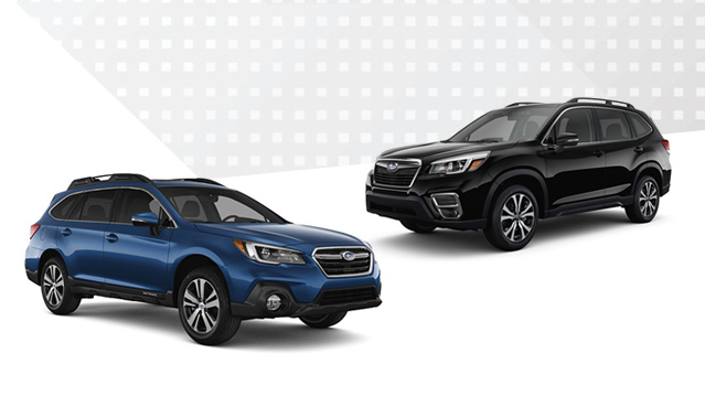 Subaru Lease & Finance Specials | AutoNation Subaru Arapahoe